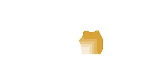 Brimma Solar Logo