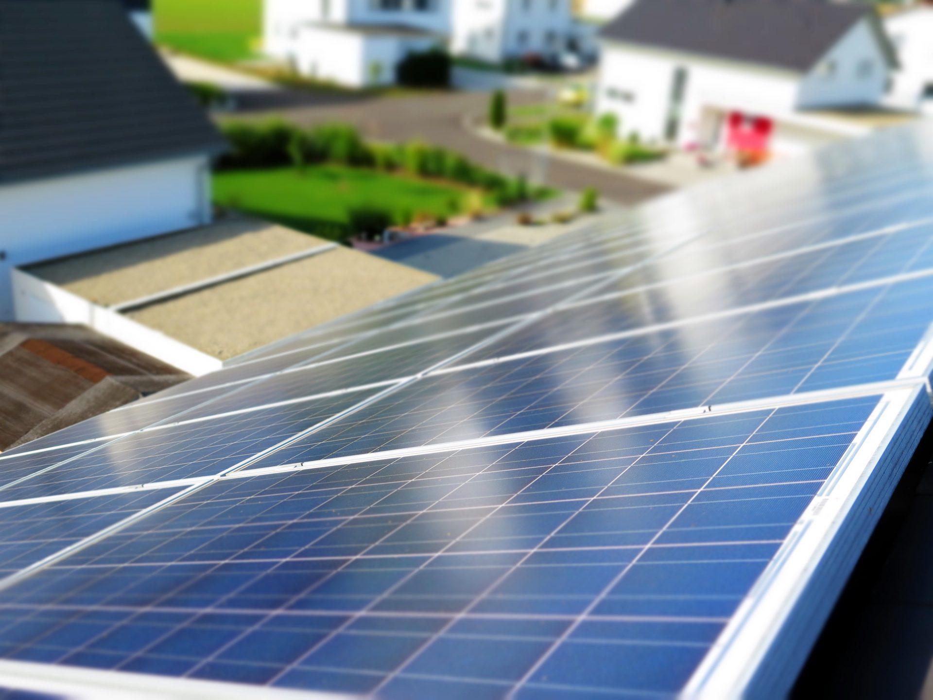 solar-modules-924333